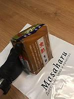 Светлая Мисо-паста, Широмисо Паста, Shiro Miso 1кг для Мисо бульйонов.