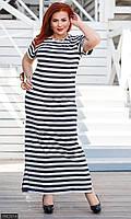 Платье 880297-4 Лето 2019 Турция