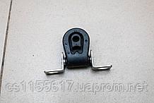 Кронштейн выхлопной системы / резиновая подвеска / крепление глушителя VW GOLF CADDY PASSAT POLO T4 VENTO AUDI