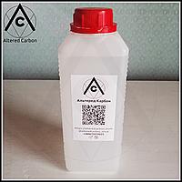 Изопропиловый спирт, изопропанол, ИПС, пропанол-2 ( > 99% ) [ Польша ] фасовка 1 литр