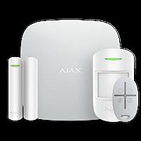 Стартовый набор Ajax StarterKit Plus (white)