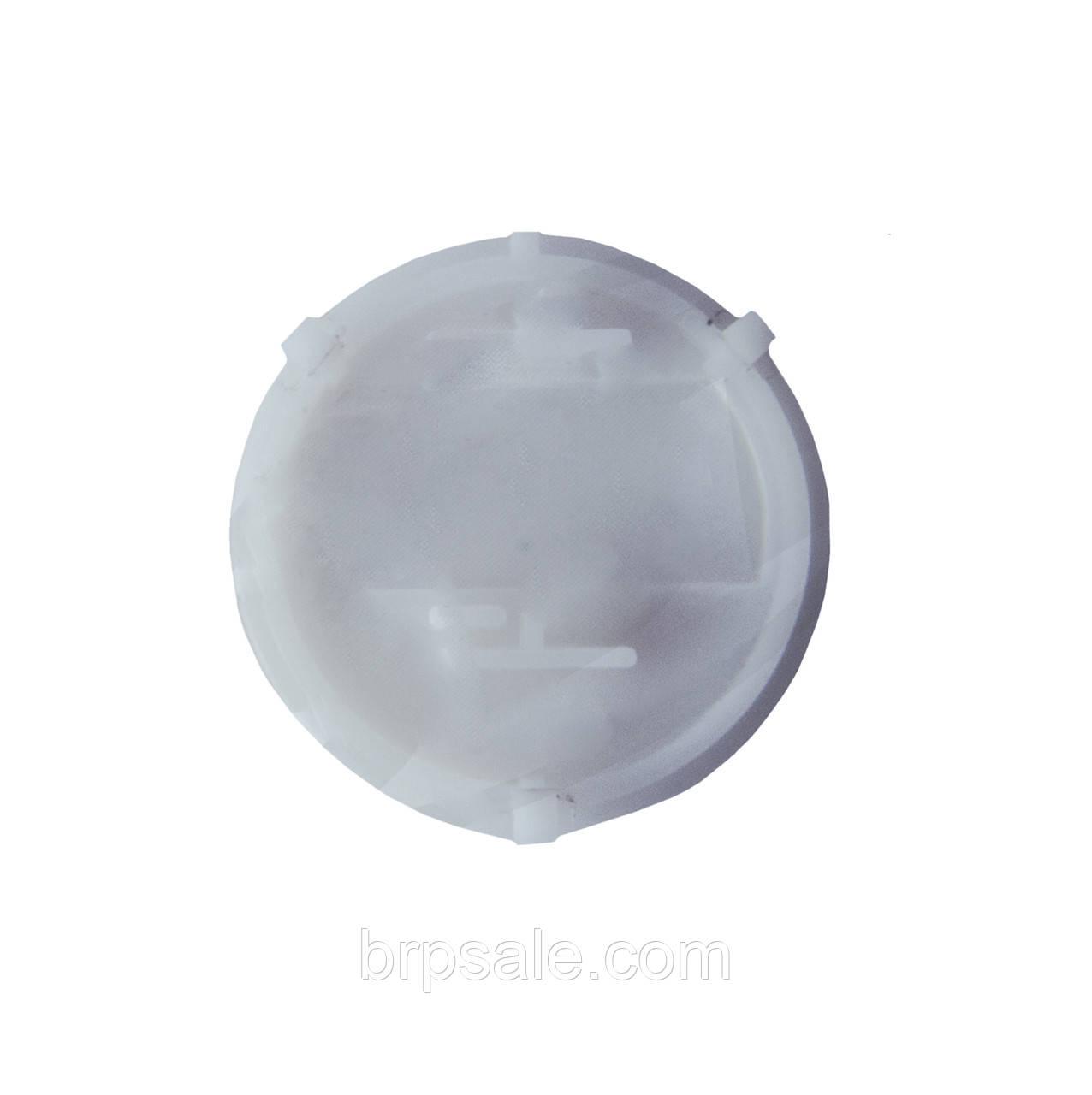 Паливний фільтр Sea-Doo BRP FILTER-FUEL