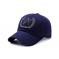 Мужская кепка SGS - №2965, фото 1