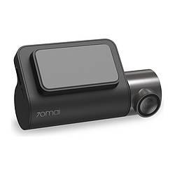 Автомобильный видеорегистратор Xiaomi 70mai Mini Dash Cam (Midrive D05)