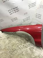 Крыло переднее, крило переднє Ford Probe