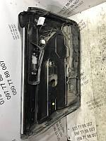 Карта двери Audi 100 c4
