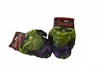 Боксерский набор M 6226 (Hulk)