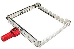 Автоматический электрический мангал Restyle BBQ 7 Lux (RB-R7)