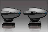 Веб-камера GDMall GT-8000