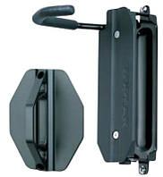 Стойка для хранения Topeak Swing-Up (черный, DX)