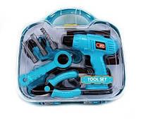 Набор инструментов 6601-1