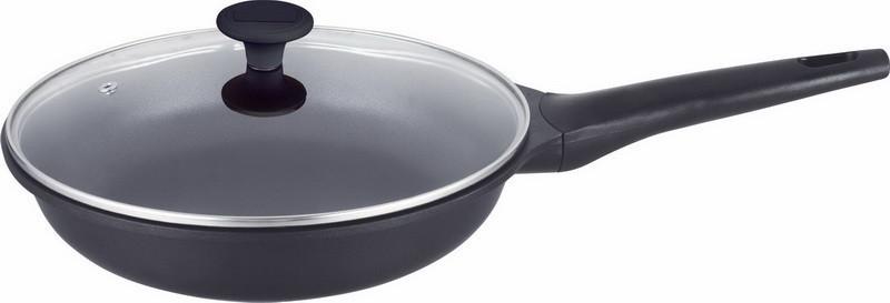 Сковорода d=26 см Master Chef Line Lessner 88368-26