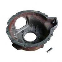 Корпус муфты сцепления 151.21.021-3 колесный