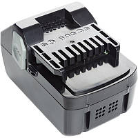 Аккумулятор PowerPlant для шуруповертов и электроинструментов HITACHI 18V 4Ah (BSL1830) Li-Ion
