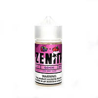 Жидкость Zenith Gemini 0 мг 60 мл