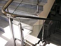 Работа по монтажу металлоконструкций
