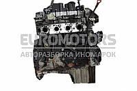 Двигатель Mercedes C-class (W204)  2007-2015 2.2cdi OM 646.982