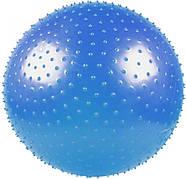 Мяч гимнастический LiveUp Massage Ball, фото 2