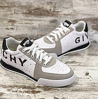 НОВИНКА! Мужские кроссовки, 1 : 1 с оригиналом. Высококачественный текстиль, износостойкая подошва.