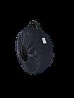 Комплект чохлів для коліс Coverbag Eco S синій 4шт., фото 2