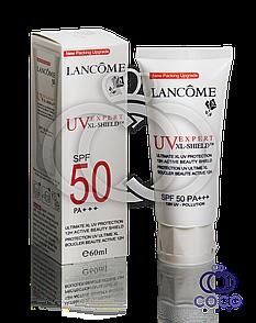 Сонцезахисний крем Lancome UV Expert XL-Shield ™ SPF 50