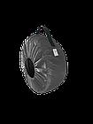 Комплект чехлов для колес Coverbag  Eco S серый 4шт., фото 2