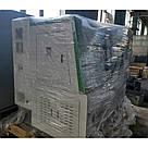 Токарный станок с ЧПУ CN-Х36-Х1 с функцией фрезерования, фото 8