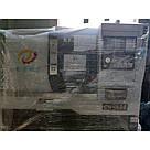 Токарный станок с ЧПУ CN-Х36-Х1 с функцией фрезерования, фото 9