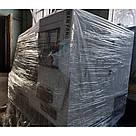 Токарный станок с ЧПУ CN-Х36-Х1 с функцией фрезерования, фото 10