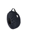 Комплект чехлов для колес Coverbag  Eco M синий 4шт., фото 2