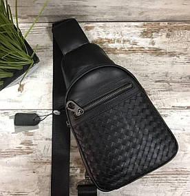 NEW 2020! Сумка-рюкзак  мужской, несколько  отделений. Материал: качественный текстиль.