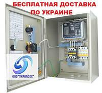 Станция управления Каскад-К 40-60 А, фото 1