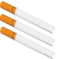 Сигаретные гильзы / бумага для самокруток