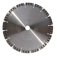 RT-DDA-230 Алмазный диск для резки железобетона 230 мм RAWLPLUG