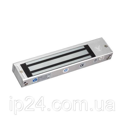 Yli Electronic YM-180N(LED)