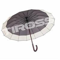 TIROSS TS186 Зонт