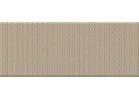 Плитка облицовочная Keramin Концепт 4Т Корич. (200Х500), фото 2