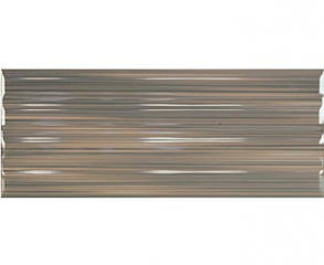 Плитка облицовочная Keramin Магия 4Т, Корич.200Х500, фото 2