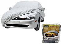 Автомобильный тент HC11106 Hatchback XXL
