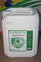 Капрал, 5л (аналог Гезагарда)  - ПОЧВЕННЫЙ гербицид (прометрин, 500 г/л). Нертус, фото 1