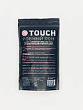 Кофейный скраб для тела Touch Кокосовый Выравнивающий тон 200 г, фото 2