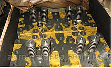 Головка блока цилиндров 51-02-3 СП двигателя Д-160