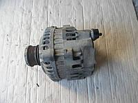 Генератор (1,5 dci) Renault Kangoo I 03-08 (Рено Кенго), 8200373636