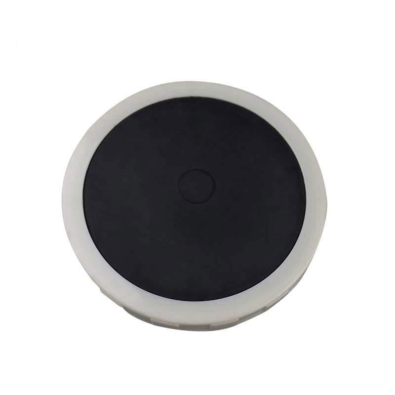 Распылитель дисковый HMD-Standart 340мм