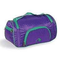 Косметичка Tatonka Wash Bag Light Lilac (TAT 2821.106)
