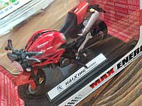 Мотоцикл, 813