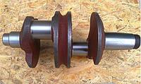 Вал коленчатый 03341 (17-03-26СП), фото 1