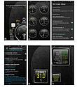 Автосканер AUTOOL A1 ELM327 V1.5 WIFI OBD2 Android/Ios/Windows, лучше чем ELM327, фото 5