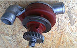 Насос водяной 16-08-140СП, фото 2