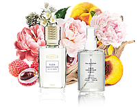 Аналог парфюма Fleur Narcotique в пластике унисекс 110ml
